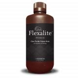 Flexalite® Flexible Clear Polymer Resin